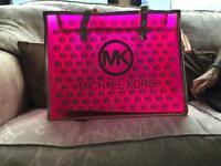 Michael Kors ladies bag