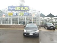 2007 Ford Five Hundred Limited - AS TRADED