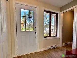 249 900$ - Bungalow à vendre à St-Lazare West Island Greater Montréal image 4