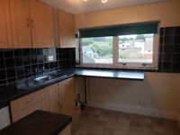 2 bedroom flat to rent in Bradham Lane, Exmouth