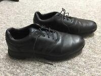 Adidas Golf size 9