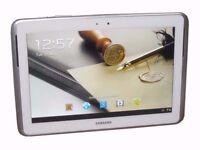 Samsung Galaxy Note 10.1, 16gb wifi 2GB RAM Boxed. 195/18151/00