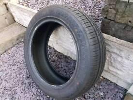 205 55 r16 tyre