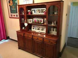 Large Sideboard - immaculate