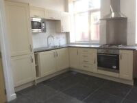 2 Bed Flat Hyde Available Anytime in June