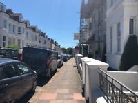SB Lets are delighted to offer this newly refurbished 6 double room house close to Brighton Station