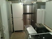 **FRIDGE FREEZERS**FROM £70**HOUNSLOW**COME TAKE A LOOK**COLLECTION\DELIVERY**