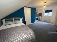 1 bedroom in Walbrook Road, Derby, DE23 (#1089704)
