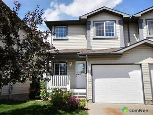 $309,900 - Semi-detached for sale in Silver Berry