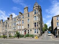 2 bed flat in Victoria Road, Dundee