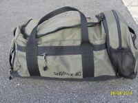 Vango Shuttle 40 bags