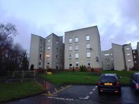 Furnished/Unfurnished Two Bedroom Flat in Kingsknowe Court - Edinburgh - Available 11/05/2017
