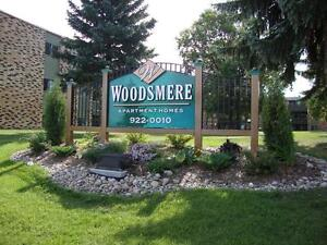 3 Bedroom-Walking distance South Hill Mall - Call (306)314-0214