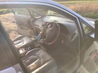 Lexus RX300 2003