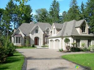 $2,694,000 - 2 Storey for sale in Ancaster