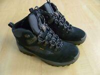 Women's Berghaus Walking Boots