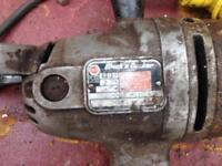 110 volt drill