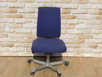 HAG designer chair (Delivery)