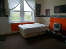 flats and houses to let in Bradford