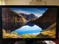 Dell s2209wb