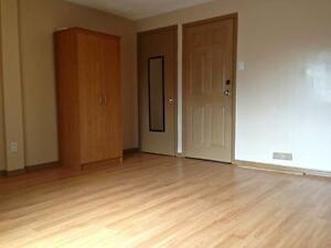 Fanshawe: 4 Bedroom House – May 1 – All In – WIFI