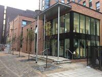 STUDENT STUDIO Bristol Centre Accommodation