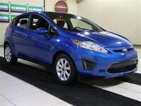 2011 Ford Fiesta SE HATCHBACK A/C GR ÉLECT MAGS