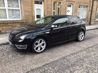 Ford Focus ST-3 (2007) Low Mileage Unmodified