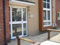 4 bedroom flat in 274 Portswood Road, Portswood, Southampton