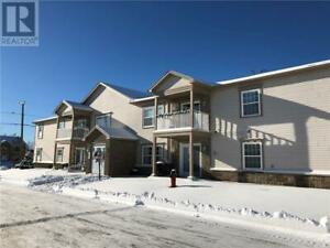 44 Brown Boulevard Unit# 1E Fredericton, New Brunswick