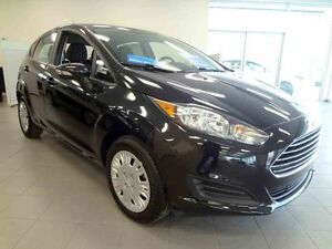 2015 FORD FIESTA SE/Vehicule Neuf/Gr.Elect/Bluetooth/Manual