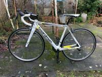 New Boardman SLR Pro Carbon road bike ultegra group set delivery available