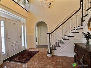 $1,199,000 - 2 Storey for sale in Bainsville Cornwall Ontario image 3