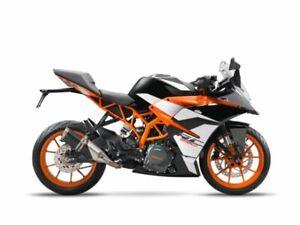 Ktm Dealers Ontario >> Ktm Rc 390 | New & Used Motorcycles for Sale in Ontario ...