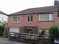 REALLY NICE DOUBLE ROOMS TO RENT S2 2RG 320/310/300 all in no bond, cleaner and gardener included