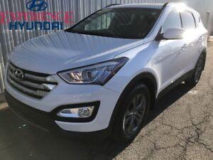 2015 Hyundai Santa Fe Sport 2.4 Premium LOADED PREMIUM EDITION -