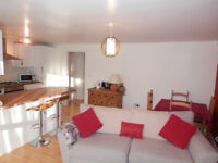 Dunstable well presented 1 bedroom ground floor maisonette with white goods and gas central heating