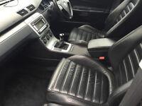 Volkswagen Passat HIGHLINE SPORT TDI 1 OWNER FROM NEW 2350£
