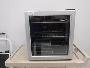 Dansby 17 bottle Mini Fridge. (113593) We buy and sell used mini fridges, and wine coolers.