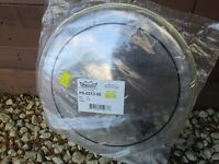 "Drums - Remo Pinstripe Drumhead 13"" - NEW IN BAG"