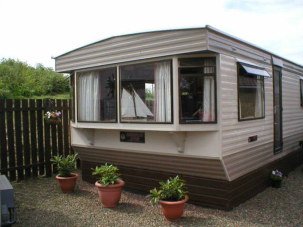 Reduced Price Static Caravan Upgraded inside including  : 86 from www.gumtree.com size 1024 x 768 jpeg 81kB