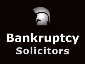 SR Law - SPECIALIST BANKRUPTCY SOLICITORS, London (Bloomsbury WC1) & Finchley N3) & Golders Green