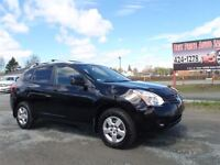 2008 Nissan Rogue SL AWD!! CERTIFIED!!