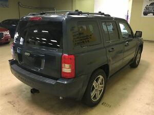 2007 Jeep Patriot Annual Clearance Sale! Windsor Region Ontario image 3
