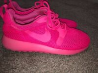 Nike Trainers UK 4