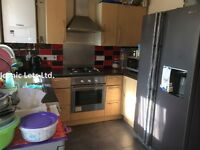 Two Bedroom House Arranged over Two Floors, situated in a gated development with off-street parking!