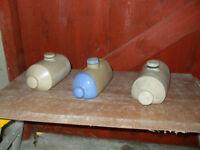 3 stone hot water bottles