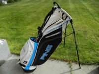 Ping 4Under Golf Stand Bag