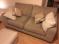 Two sofa seat...very good condition