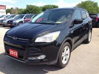 2013 Ford Escape SE NAVI! AWD!